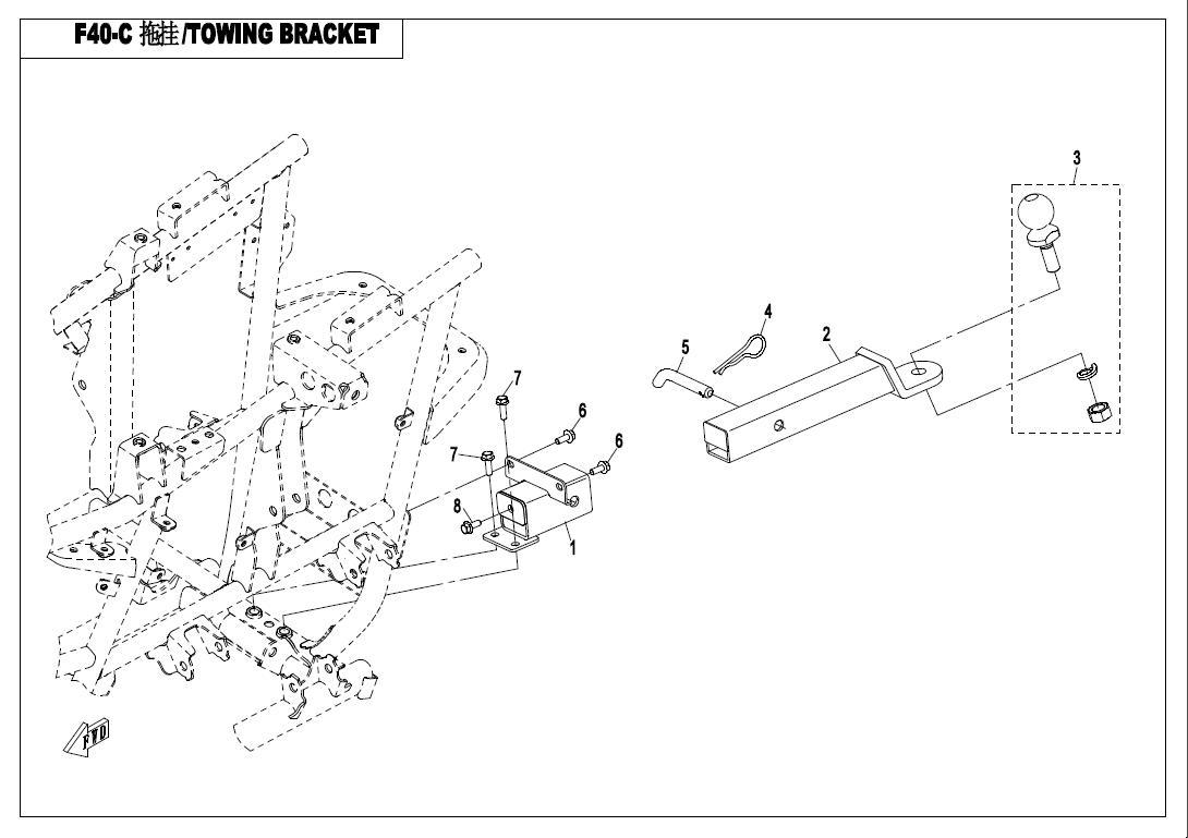 Hammerhead Twister 250 Wiring Diagram Schematic Diagrams Honda Similiar Keywords Go Kart